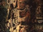 Stela D (Copán)
