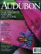 audubon2000