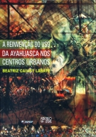 labate_ayahuasca