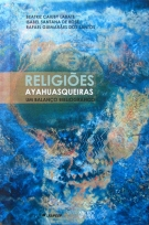 labate_religioes