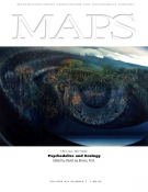 maps2009